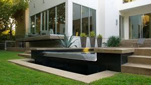 Modern Landscape Design Modern Landscape Design By Matthew Murrey Design Minimalist