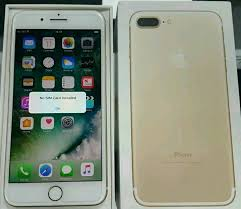 apple iphone 7 plus gold. apple iphone 7 plus 32gb gold iphone r