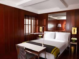 Hudson New York Hotel (État de New York) : tarifs 2020 mis à jour et 395  avis - Tripadvisor