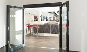 open double doors. Modren Double GEZE Boxer  Integrated Door Closers For Single Leaf Doors With Open Double Doors S