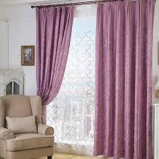 thick blackout curtains uk memsaheb net