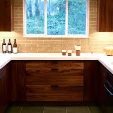 Home Decor Tile Stores Decor Beautiful Oceanside Glass Tile For Your Home Decor Ideas 43