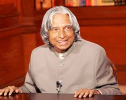 apj abdul kalam the missile man people s president and much  dr apj abdul kalam