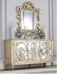 jessica mcclintock home collection home decor pinterest