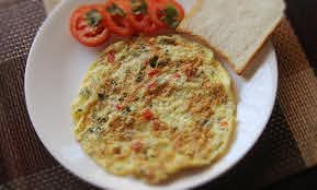 indian masala omelet recipe serious eats