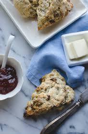 this gluten free scottish oat scones recipe is amazing simply adapts to non gluten