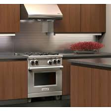 wolf 30 dual fuel range. Contemporary Fuel Wolf Appliance Inc Dual Fuel Range 30inch With 30 Range