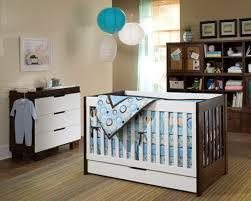 small nursery furniture. big ideas for a small nursery furniture