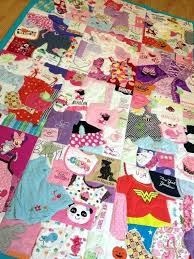 Cute Baby Quilts To Make Cute Baby Blankets To Make ... & Cute Baby Quilts To Make Cute Baby Blankets To Make Adamdwight.com