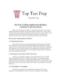 good common app essay examples co good