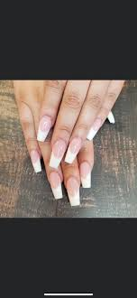 Herkimer, ny 13350.read more . Treat Yourself To A Luxury Manicure Pedicure Is A Must Try In 2021 Manicure And Pedicure Manicure Nails
