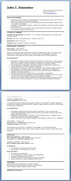 How To Write Education Section In Resume Study Abroad Application