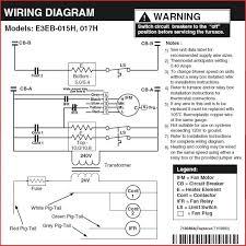 furnace fan schematic furnace blower motor wiring diagram wiring wiring diagram for a furnace fan center at Furnace Fan Wiring Diagram