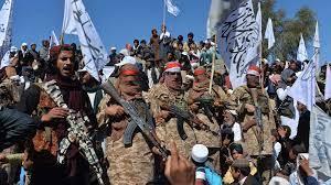 هجمات طالبان تضاعفت في أفغانستان منذ توقيعها اتفاقاً مع الولايات المتحدة