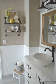 master bathroom color ideas. Unique Color BATHROOM INTERIOR  FARMHOUSE DESIGN GREAT BEST IDEAS In Master Bathroom Color Ideas S