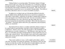 argumentative essays examples persuasive essay examples gallery for persuasion examples