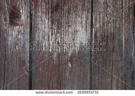 wood garage door texture. Texture Of Worn Painted Wooden Garage Door Wood Texture S