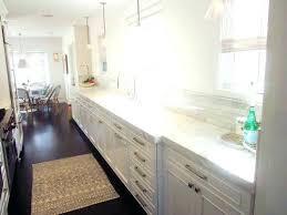 kitchen lighting layout. Galley Kitchen Lighting Layout Recessed . R