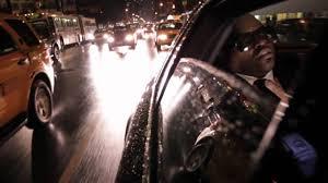 Cee Lo Green City Lights Lyrics Ceelo Green Bright Lights Bigger City Official Video