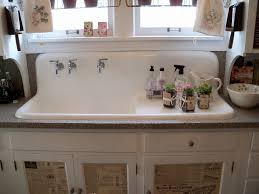 antique kitchen sink awesome 20 elegant what is a farmhouse sink graphics collection of antique kitchen