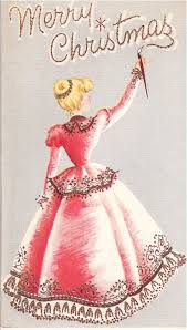 580 best images about Pink on Pinterest Pink christmas Pink.