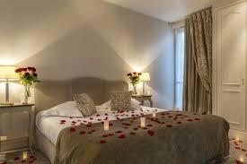romantic bedroom ideas with rose petals. romantic bedrooms with roses and candles bedroom set up decode ideas rose petals