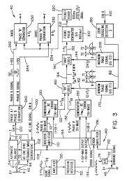 lincoln gas welder wiring diagram wire center \u2022 Lincoln Welder Starter Switch Wiring Diagram diagrams 759657 lincoln gas welder wiring diagram sa200 stunning rh mediapickle me dc welder wiring diagram