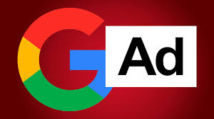 Google Ads To Remove Accelerated Ad Delivery Option Next