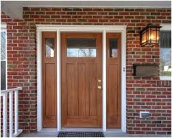 provia doors reviews provia fiberglass entry doors best sliding glass doors reviews