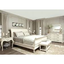 cream bedroom furniture. Cream Painted Bedroom Furniture Antique Throughout Regarding Property T