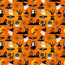 cute halloween wallpaper images ...