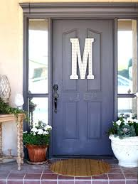 front door paint colors 2Front Doors  Best Front Door Colors For Red Brick House Uk Front