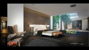 Salman Khan Luxury House Galaxy Apartment Inside Views Video Salman Khan  House In Mumbai