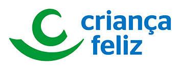 Image result for Municípios têm até 18 de agosto para aderir ao Programa Criança Feliz