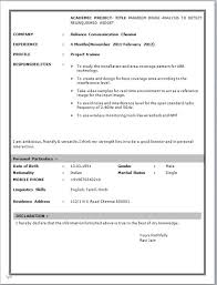 Writing An Apa Report California State University Northridge Cv