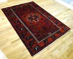 oriental rug cleaning portland or area rug cleaning rugs ideas oriental rug cleaning portland oriental rug cleaning portland or