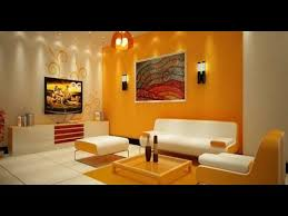 Color In Interior Design Model Custom Inspiration Ideas