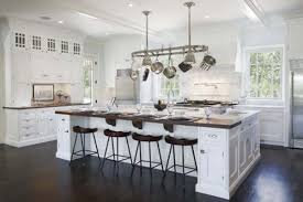 Glamorous Large Kitchen Island With Seating 16 About Remodel Interior For  House with Large Kitchen Island With Seating