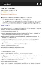 How To Upload Resume On Indeed New Post Your Resume Indeed How To