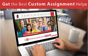 assignment help assignment writing services sydney nsw assignment help