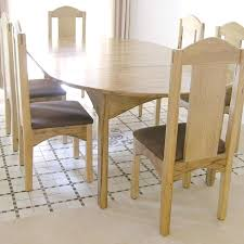 handmade wood dining table home in with solid wood dining table and chairs handmade wood dining