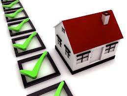Punch List Completion Is Our Specialty | Closing Contractor