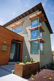 designing an energy efficient home. salt lake city exterior designing an energy efficient home