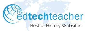 modern history best of history web sites best of history web sites