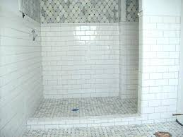 carrara tile bathroom tile bathroom tile bathroom marble tile marble hexagon tile bathroom pertaining to x carrara tile bathroom