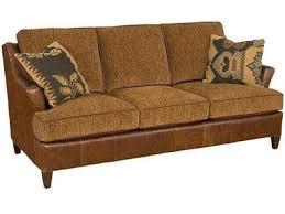 King Hickory Furniture Bartlett Home Furnishings Memphis TN