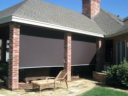 outdoor patio shades and curtains outdoor patio shades canada outdoor patio shades ideas