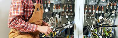 electrician edmond ok. Fine Edmond IStock_91690289_XXXLARGEss On Electrician Edmond Ok R