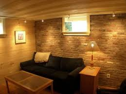 finished basement ideas low ceiling. Brilliant Basement Very Low Ceiling Basement Idea  Google Search And Finished Basement Ideas Low Ceiling S