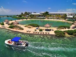 11 best hotels in south florida for a